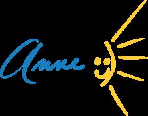 anne signature_BONNE