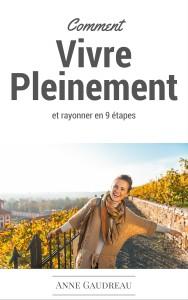 Couverture e-book 2